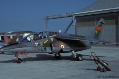 Avions biréacteurs