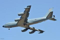 C-135FR 31e Escadre