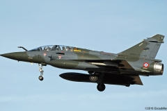 Bombardiers stratégiques et tactiques