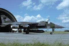 jaguar_a29_3-xf_1979_ag