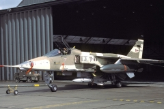 jaguar_a89_11-mm_1988_ag