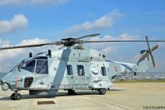 Hélicoptères moyens et lourds