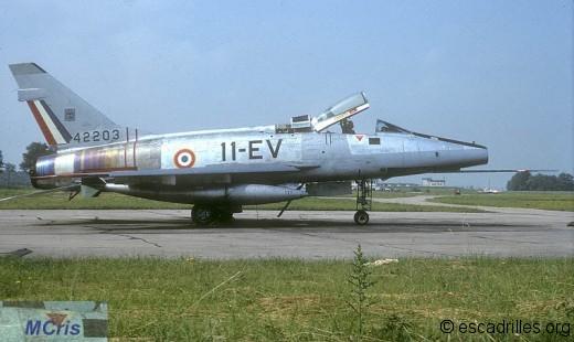 F100 1972 11-EV