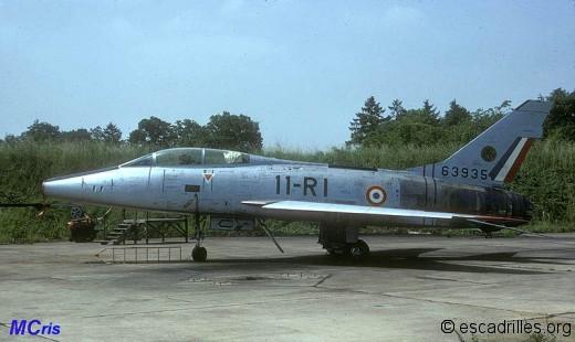 F100 1972 11RI