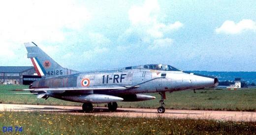 F100 1974 11RF