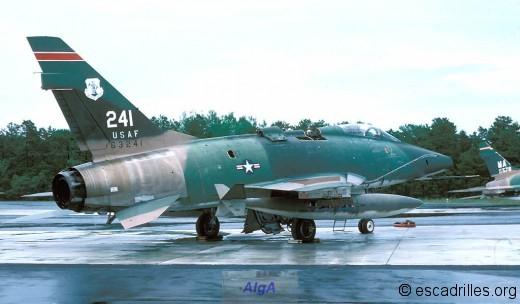 F100D Mass-241
