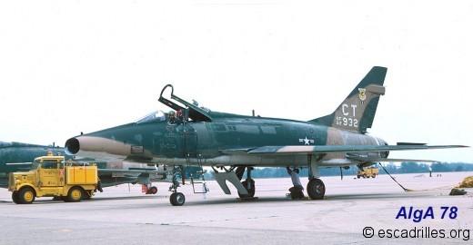 F100D Conn-932