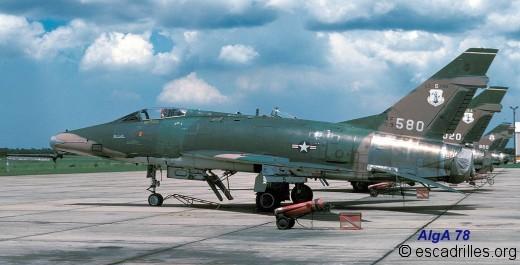 F100D 1978 Lou-580