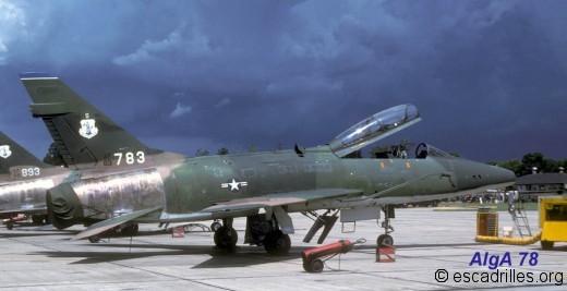 F100F 1978 Lou-783
