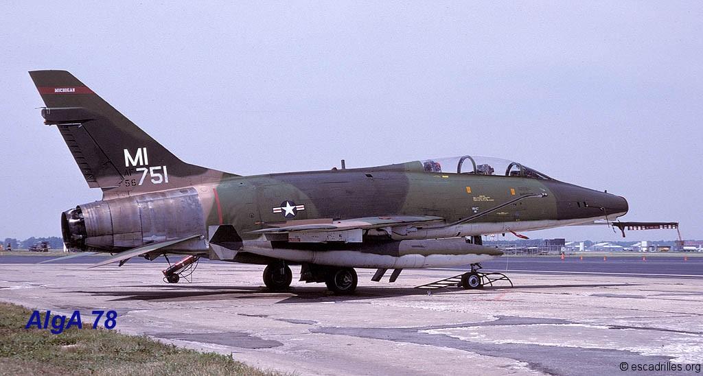 F100F 1978 Michigan 751