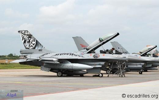 F16 2008 No692