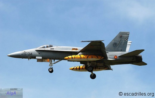 F18 2008 15-34