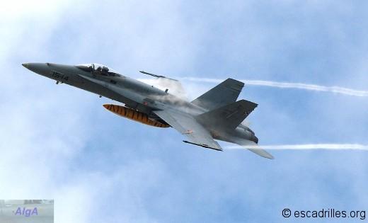 F18 2008 Ala15