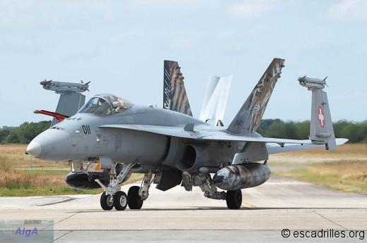 F18 2008 Sw011