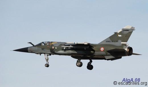 F1CR 33NF vu en 2008