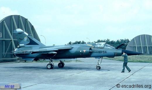 F1CT 1993 13-SA