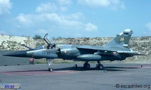 F1CT 1993 13-SC
