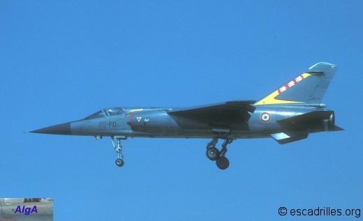 F1C vu en 1978, EC 3/30