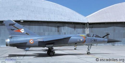 F-1C 1978 5-NI