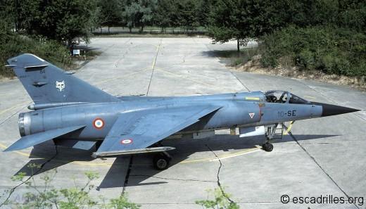 F1_1984_10-SE