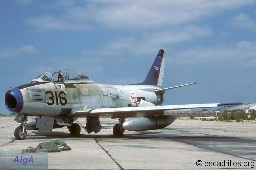 F86F 1979 FAP-316