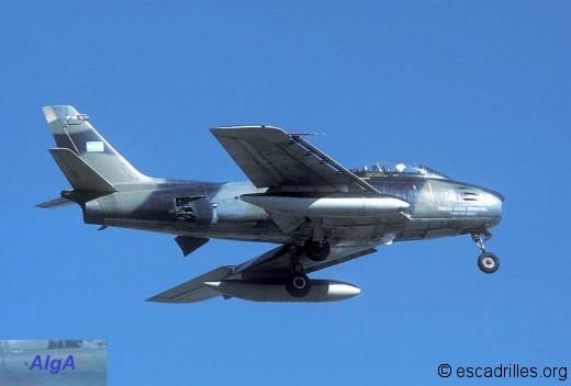 F86F 1983 FAA-1
