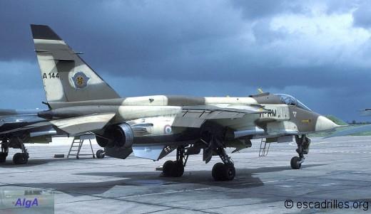 Jaguar 1988 11-RM
