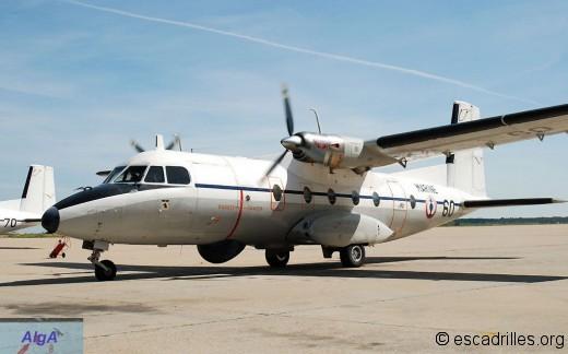 N262 2008 28F-60