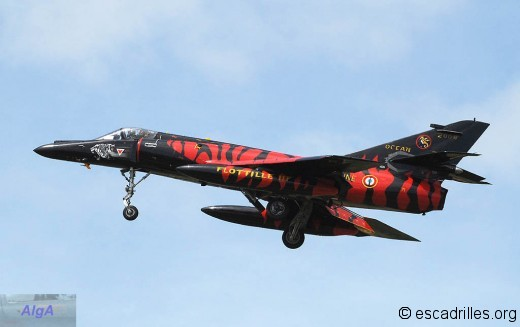 SEM 2008 11F-71