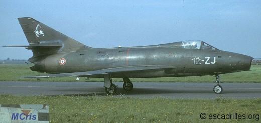 SMB2 1974 12-ZJ