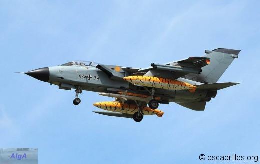 Tornado 2008 4478