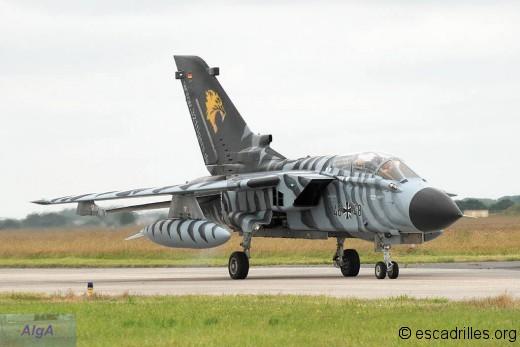Tornado 2008 46-48