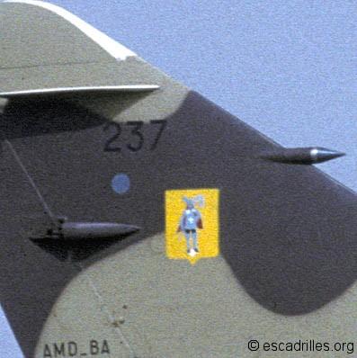 ERC 4/561