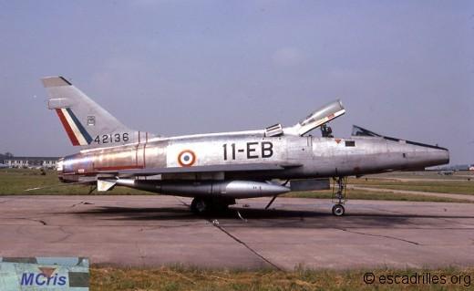 F-100 1972 11-EB