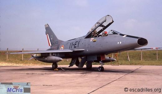 F-100 1972 11-EI