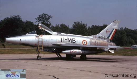 F-100 1972 11-MB