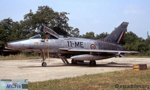 F-100 1972 11-ME