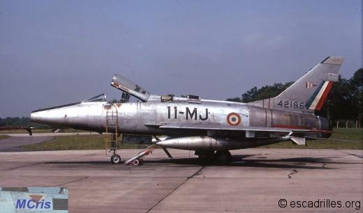F-100 1972 11-MJ