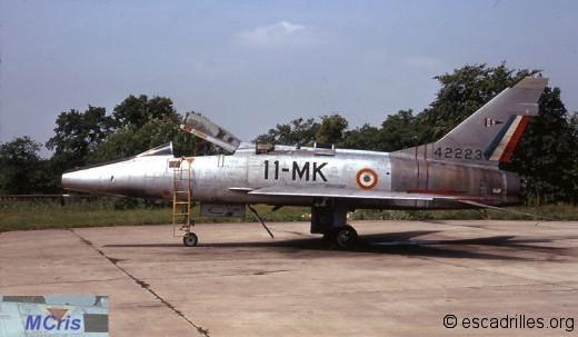 F-100 1972 11-MK