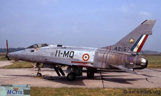 F-100 1972 11-MQ