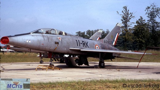 F-100 1972 1-RK