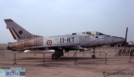 F-100 1972 11-RT