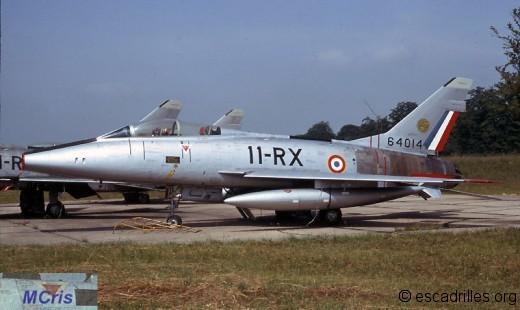 F-100 1972 11-RX