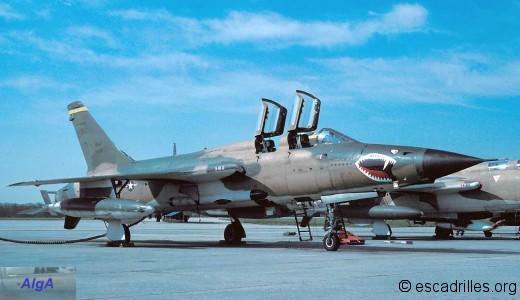 F105G 1983 24438