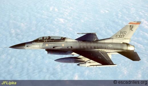 F16D 1990 HR-84327