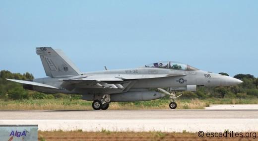 F18F_2010_AC