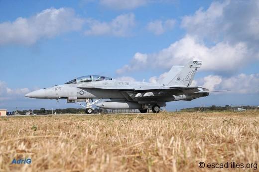 F18_2010_AC-105