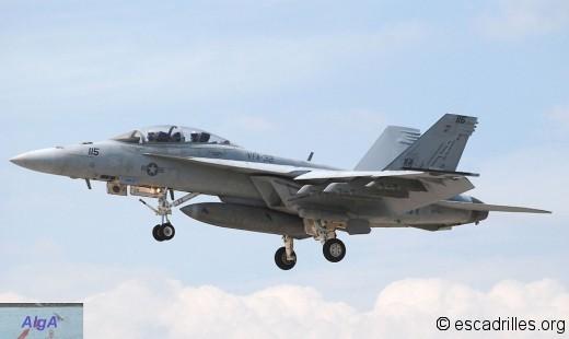 F18F 2010 AC-115