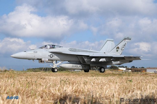 F18_2010_AC-401