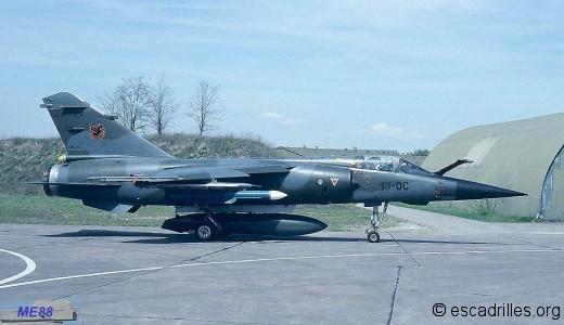 F1CT 1993 13-QC